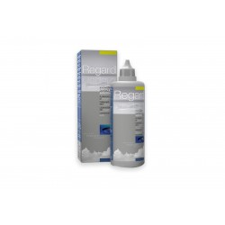 REGARD 60 ml+контейнер