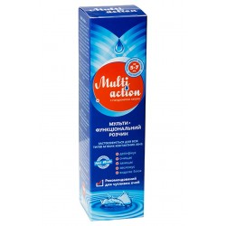 Multi Action 360ml