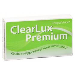 ClearLux Clariti