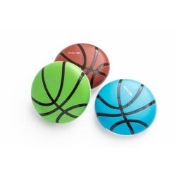 Дорожный набор для к/л( А-8061-К баскетбольный мяч)