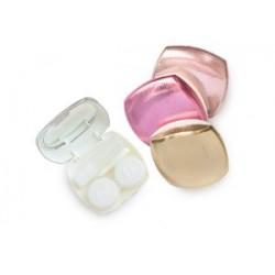 Дорожный набор для контактных линз 1519