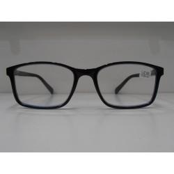 Коррегирующие готовые очки Respect (023)