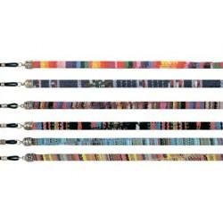 шнурок FS CD 008