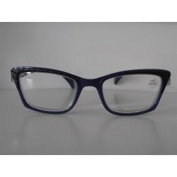 Коррегирующие готовые очки VERSE ( 19166S )