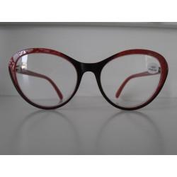 Коррегирующие готовые очки VERSE ( 19155S  св.4,0 )