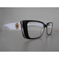 Коррегирующие готовые очки GVEST ( 21405U )