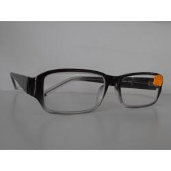 Коррегирующие готовые очки GALAX ( изюмская вст. )