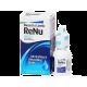 Капли Bausch & Lomb Renu Multiplus (8 ml)