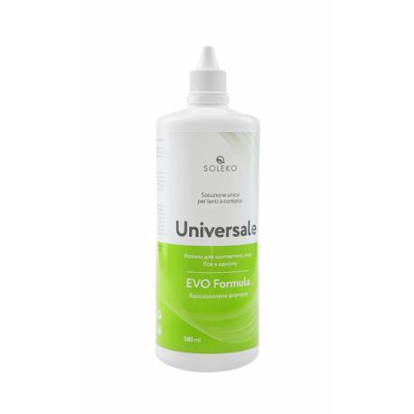 Universale 380 ml
